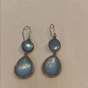 Ippolita Rock Candy Earrings